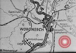 Image of Russian prisoners Voronezh Russia, 1943, second 10 stock footage video 65675053437