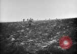 Image of German troops Voronezh Russia, 1943, second 1 stock footage video 65675053438