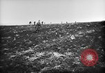 Image of German troops Voronezh Russia, 1943, second 3 stock footage video 65675053438