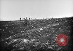 Image of German troops Voronezh Russia, 1943, second 4 stock footage video 65675053438