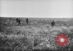Image of German troops Voronezh Russia, 1943, second 5 stock footage video 65675053438