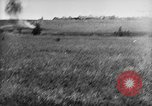 Image of German troops Voronezh Russia, 1943, second 10 stock footage video 65675053438