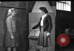 Image of smokeless coal furnace United States USA, 1943, second 3 stock footage video 65675053439