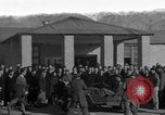 Image of Franklin Roosevelt Tehran Iran, 1943, second 1 stock footage video 65675053446