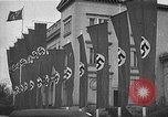 Image of Adolf Hitler Berlin Germany, 1941, second 7 stock footage video 65675053451
