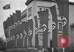 Image of Adolf Hitler Berlin Germany, 1941, second 8 stock footage video 65675053451