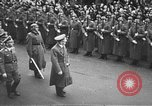 Image of Adolf Hitler Berlin Germany, 1941, second 9 stock footage video 65675053451