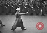 Image of Adolf Hitler Berlin Germany, 1941, second 12 stock footage video 65675053451