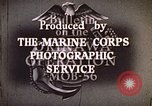 Image of Okinawa Operations Okinawa Ryukyu Islands, 1945, second 8 stock footage video 65675053462