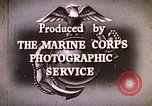 Image of Okinawa Operations Okinawa Ryukyu Islands, 1945, second 11 stock footage video 65675053462