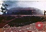 Image of Okinawa Operations Okinawa Ryukyu Islands, 1945, second 1 stock footage video 65675053463