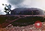 Image of Okinawa Operations Okinawa Ryukyu Islands, 1945, second 2 stock footage video 65675053463