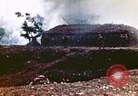 Image of Okinawa Operations Okinawa Ryukyu Islands, 1945, second 3 stock footage video 65675053463