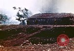 Image of Okinawa Operations Okinawa Ryukyu Islands, 1945, second 4 stock footage video 65675053463