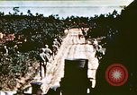 Image of Okinawa Operations Okinawa Ryukyu Islands, 1945, second 1 stock footage video 65675053464