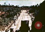 Image of Okinawa Operations Okinawa Ryukyu Islands, 1945, second 2 stock footage video 65675053464