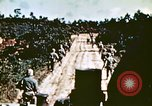 Image of Okinawa Operations Okinawa Ryukyu Islands, 1945, second 7 stock footage video 65675053464