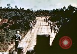 Image of Okinawa Operations Okinawa Ryukyu Islands, 1945, second 10 stock footage video 65675053464