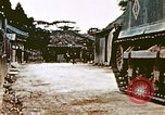 Image of Okinawa Operations Okinawa Ryukyu Islands, 1945, second 2 stock footage video 65675053466