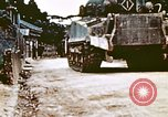 Image of Okinawa Operations Okinawa Ryukyu Islands, 1945, second 7 stock footage video 65675053466