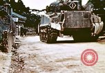 Image of Okinawa Operations Okinawa Ryukyu Islands, 1945, second 8 stock footage video 65675053466