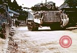 Image of Okinawa Operations Okinawa Ryukyu Islands, 1945, second 9 stock footage video 65675053466