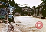 Image of Okinawa Operations Okinawa Ryukyu Islands, 1945, second 12 stock footage video 65675053466