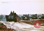 Image of Okinawa Operations Okinawa Ryukyu Islands, 1945, second 1 stock footage video 65675053469