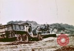 Image of Okinawa Operations Okinawa Ryukyu Islands, 1945, second 4 stock footage video 65675053469