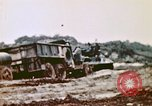 Image of Okinawa Operations Okinawa Ryukyu Islands, 1945, second 5 stock footage video 65675053469