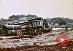 Image of Okinawa Operations Okinawa Ryukyu Islands, 1945, second 8 stock footage video 65675053469