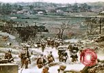 Image of Okinawa Operations Okinawa Ryukyu Islands, 1945, second 1 stock footage video 65675053470