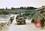 Image of Okinawa Operations Okinawa Ryukyu Islands, 1945, second 2 stock footage video 65675053470