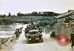 Image of Okinawa Operations Okinawa Ryukyu Islands, 1945, second 3 stock footage video 65675053470