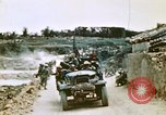 Image of Okinawa Operations Okinawa Ryukyu Islands, 1945, second 5 stock footage video 65675053470