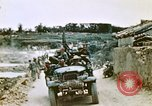 Image of Okinawa Operations Okinawa Ryukyu Islands, 1945, second 6 stock footage video 65675053470