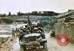 Image of Okinawa Operations Okinawa Ryukyu Islands, 1945, second 7 stock footage video 65675053470