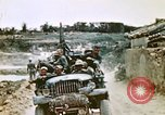 Image of Okinawa Operations Okinawa Ryukyu Islands, 1945, second 8 stock footage video 65675053470
