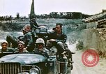 Image of Okinawa Operations Okinawa Ryukyu Islands, 1945, second 10 stock footage video 65675053470