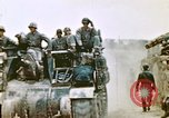 Image of Okinawa Operations Okinawa Ryukyu Islands, 1945, second 12 stock footage video 65675053470