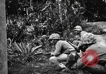 Image of United States troops Okinawa Ryukyu Islands, 1945, second 5 stock footage video 65675053474