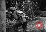 Image of United States troops Okinawa Ryukyu Islands, 1945, second 9 stock footage video 65675053474
