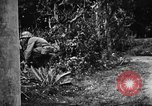 Image of United States troops Okinawa Ryukyu Islands, 1945, second 10 stock footage video 65675053474
