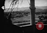 Image of Japanese tori Okinawa Ryukyu Islands, 1945, second 8 stock footage video 65675053477