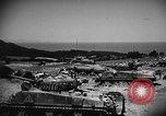Image of United States tanks Okinawa Ryukyu Islands, 1945, second 12 stock footage video 65675053482