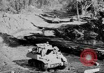 Image of United States troops Burma, 1944, second 1 stock footage video 65675053490