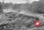 Image of United States troops Burma, 1944, second 7 stock footage video 65675053490