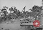 Image of United States troops Burma, 1944, second 10 stock footage video 65675053490
