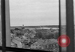 Image of 7th United States Army Germany, 1944, second 2 stock footage video 65675053493