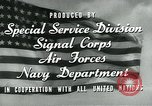Image of Japanese weapons United States USA, 1943, second 11 stock footage video 65675053494